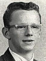 John Stanczyk