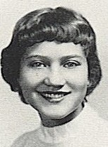 Ruth Barnes