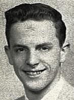 Ralph Carey