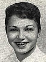 Anna Colonna