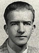 Thomas Finn, Jr.