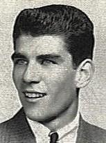 Gerald Hartman