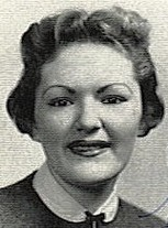 Patricia Kehoe (Serembus)