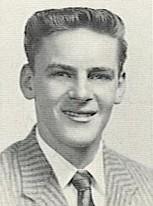 Walter Kojeszewski