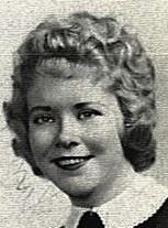 Kathleen LaBrum