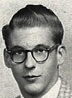 Melvin Mantai