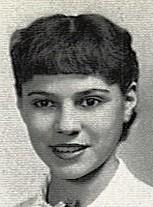 Ruth Trombetta-(Torpey)