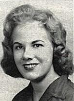 Rosemarie Wieczerzak (Tagg)