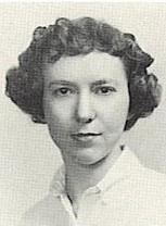 Catherine Anhalt