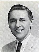 Edward Gildein