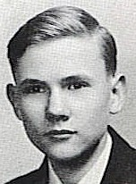 George Haasz