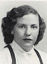 Joan Whittle (Goldberg)