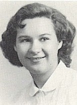 Agnes Baukal