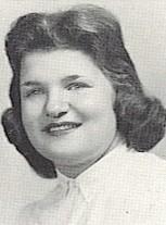 Carole Bolechowski (Mitchell)