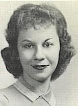 Marie Dmytryk (Rinnier)