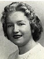 Christine Forberger