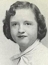 Ida Mae Grant (Smith)