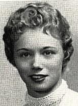 Leila Haus (Schneider)