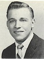 Robert Leopold, Jr.