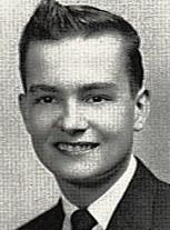 Donald Quinn
