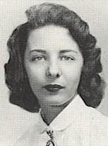 Janet Schgier (Trask)