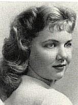 Sandra Thrash