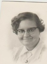 Helen Deissler-