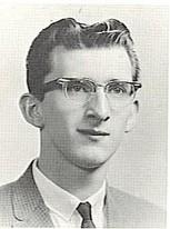 John Bealer