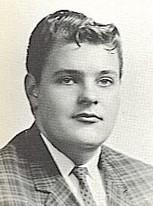 William Kojeszewski