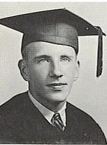 Robert Terwilliger