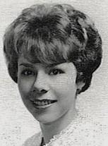 Joan Rudolph-