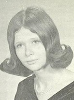 Margaret Baxter (Gliwa)