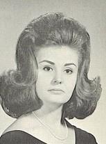 Darlene Candelet