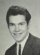 Joseph Henry, Jr.