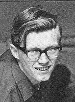 Michael Kolenkiewicz