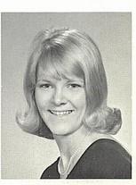 Donna Searle