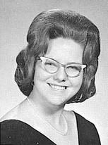 Mary Spieker-(Gruppioni)