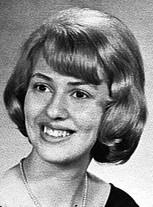 Kathryn Bernard (Christian)
