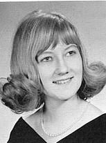 Diane Monaghan (Urbanski)