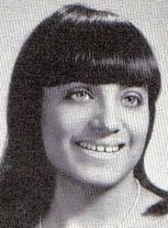 Doreen Ancheta (Siemienski)