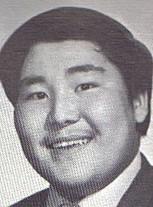 Basan (Bob) Abuschinow