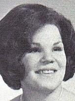 Dorothy Alfrey