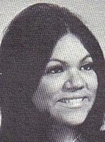 Nilsa Algarin