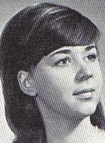 Janet Bakun