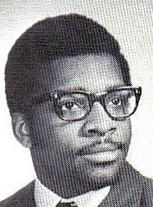 Sherman Barnes