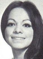 Marie Bautista