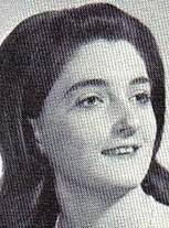Doris Beal