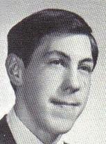 Jay Bowen, Jr.