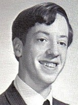 John Burhart, Jr.
