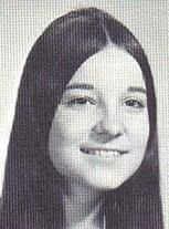 Bonnie Cybulski